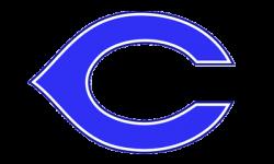 Childersburg High School
