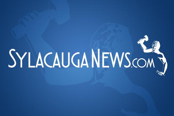 SylacaugaNews.com
