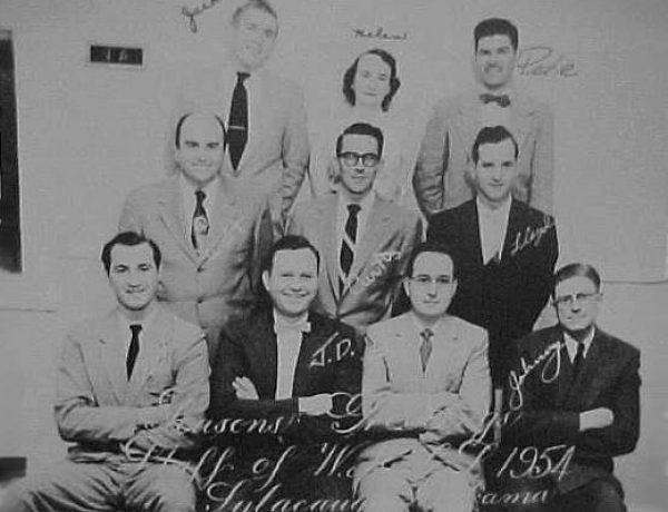 WMLS-1954