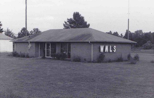 WMLS-1973
