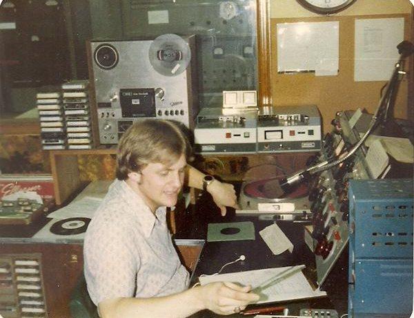 Dan Ryan-1978