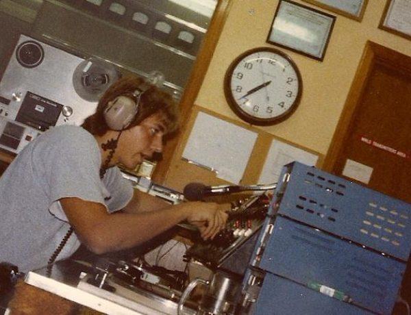 Dean Schell-1978-2