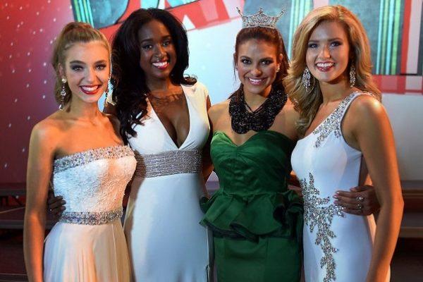 Miss-America-2018-1