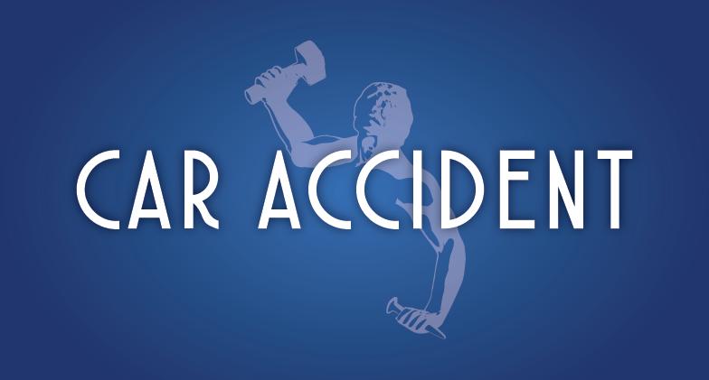 Sylacauga Car Accident